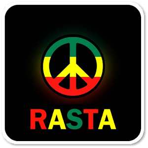 Image Result For Rasta Wallpapers Android Apps On Google Play