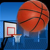 Hoopz Basketball 1.5.1