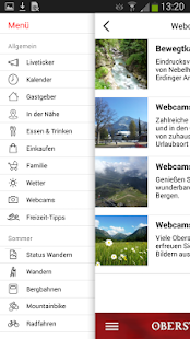 Oberstdorf- screenshot thumbnail