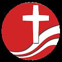 수색교회 icon
