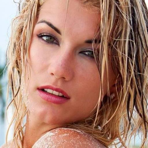 Nikki Du Plessis Model 娛樂 App LOGO-APP試玩