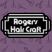 Rogers Hair Craft