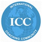 ICC on the go!