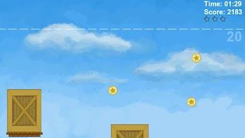 Screenshot of Loader Lite