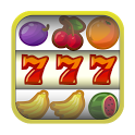 Fruity Slot Machine icon