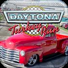 Daytona Turkey Run icon