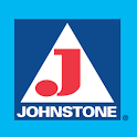 Johnstone Supply HVACR icon