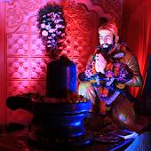 Shivaji Maharaj History