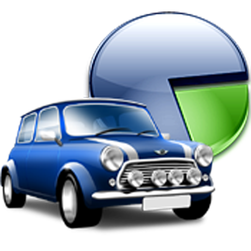 汽車記錄器 交通運輸 App LOGO-APP試玩
