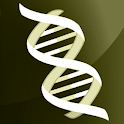 Apostolic DNA App icon