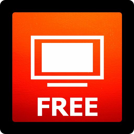 電影收藏和庫存 購物 App LOGO-APP試玩