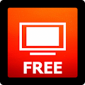Movie Collection & Inventory 1.772 icon