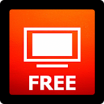 Movie Collection & Inventory 1.772 Apk