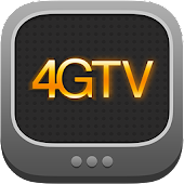 Orange 4GTV