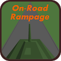 On-Road Rampage icon