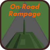 On-Road Rampage