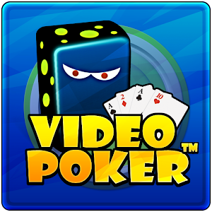 Video Poker™-Poker Casino Game ratings and reviews, features, comparisons, and app alternatives