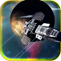 Starship Battles icon