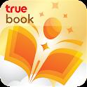 TrueBook Premium logo