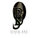 zzzzz_Stack Boy Radio Entertai
