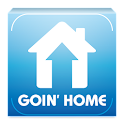 Goin' Home icon