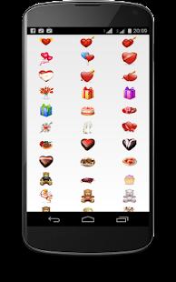 简单火箭学:SimpleRockets(iPhone/iPad通用版) - APP每日推送