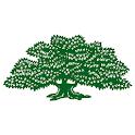 HRCU Mobile Banking icon