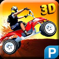 3D Dirt Bike Simulator 1.0.3