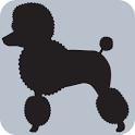 プードル icon