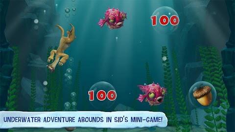 Ice Age Village Screenshot 26