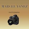 Marcel Yanez Photography logo
