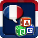 ABC French for All