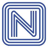 National Optical