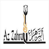 Azzahra Islamic Course