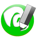 QuickMemo icon