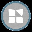 Тема Marble для Next Launcher icon
