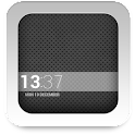 JellyLine UCCW skin icon