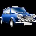 LIFEMONITOR: Регистратор logo