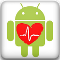 Heart Disease Risk Calculate icon