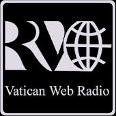 Vatican Web Radio