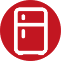 FoolFridge icon