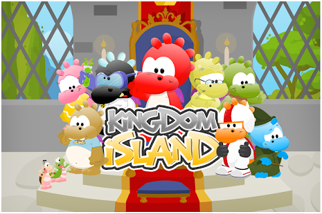 safe online casino dragon island
