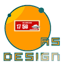 FC Cologne - UCCW Skin icon