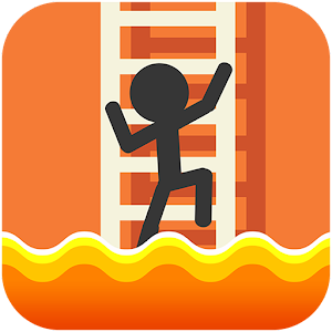 Don't Miss A Block – Escape! for PC and MAC
