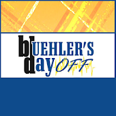Buehlers Day Off