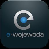 e-wojewoda