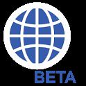 MiniBrowser BETA icon
