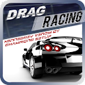 Drag Racing New H.V.GT.C.S.1/4