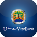 UVI Mobile icon