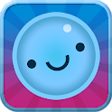 Save the Bubble icon